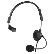 Telex PH 88R5 Headset Wired Connectivity