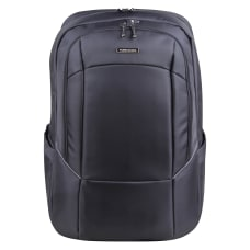 Volkano X Arena Backpack With 156