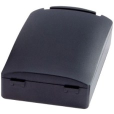 Datalogic Handheld Device Battery For Handheld