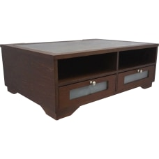 Victor Heritage Wood H1130 Printer Stand