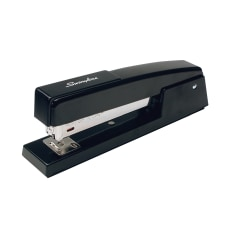 Swingline 747 Classic Stapler 20 Sheets