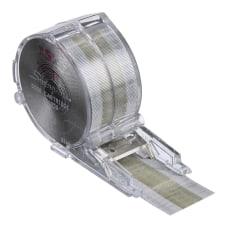 Swingline Electronic Staple Cartridge Box Of