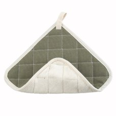Winco Terry Cloth Hot Pad 8