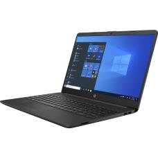 HP 250 G8 156 Notebook HD