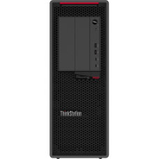 Lenovo ThinkStation P620 30E0008QUS Workstation 1