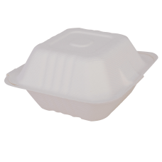 SCT ChampWare Clamshell Containers 3 H