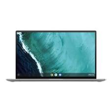 Asus Chromebook Flip C434 C434TA DS588T