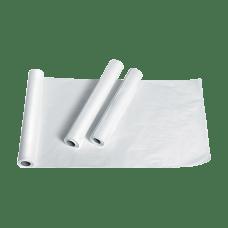 Medline Standard Exam Table Paper 18