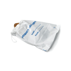 Medline Drawstring Patient Belonging Bags 18