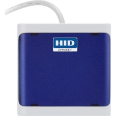 HID OMNIKEY 5021 CL Contactless Smart