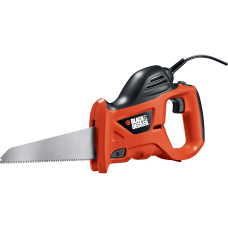 Black Decker PHS550B Powered Handsaw 4600