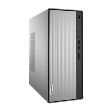 Lenovo IdeaCentre 5 14IMB05 Desktop PC