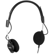 Telex PH 36 Binaural Headphone Wired