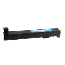 Clover Imaging Group 200794 Remanufactured Cyan