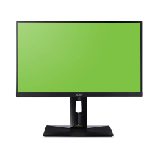 Acer CB1 Refurbished 27 Widescreen FHD