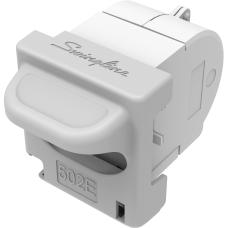 Swingline 502e Staple Cartridge for Desktop