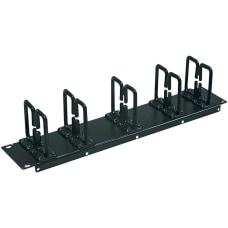 Tripp Lite Rack Enclosure Cabinet Horizontal