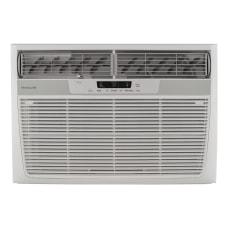 Frigidaire FFRH1822R2 Window Air Conditioner Cooler