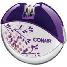 Conair Satiny Smooth Total Body Epilator