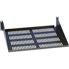 Tripp Lite Rack Enclosure Cabinet Cantilever
