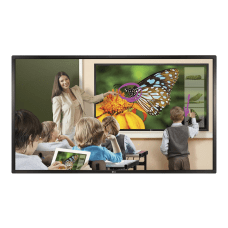 LG Overlay Touch KT T Series
