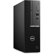 Dell OptiPlex 7090 SFF Core i7