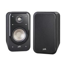 Polk Audio S20 American Hi Fi