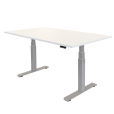 Fellowes Cambio Height Adjustable Desk 48