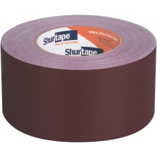 Shurtape PC 600 Contractor Grade Co