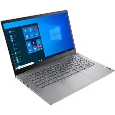 Lenovo ThinkBook 14 G2 ITL 20VD0034US
