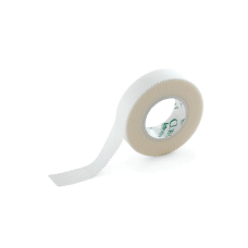 CURAD Cloth Silk Adhesive Tape 12