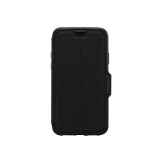 OtterBox Strada Carrying Case Folio Apple
