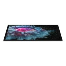Microsoft Surface Studio 2 All in