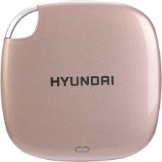 Hyundai External SSD 2TB Up to