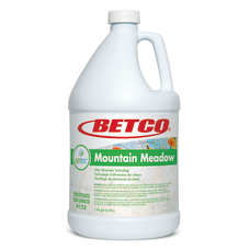 Betco SenTec Mountain Meadow Air Freshener