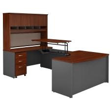 Bush Business Furniture Components 60 W
