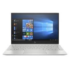HP ENVY 13 ah0010nr Laptop 133