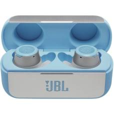 JBL Reflect Flow True Wireless In