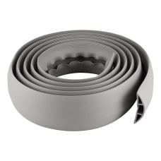 Ativa Cable Management Tube Gray