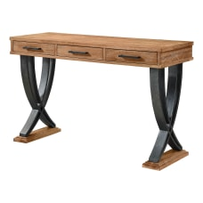 Powell Noelle Console Table 30 14