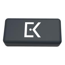 Everykey Wireless Smart Key EVE411800F001