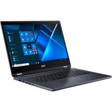 Acer P414RN 51 TMP414RN 51 5426