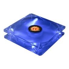 Thermaltake AF0025 Case fan 80 mm