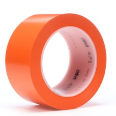 3M 471 Flagging and Marking Tape