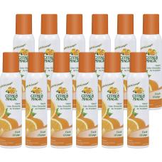Citrus Magic Fresh Orange Scent Air