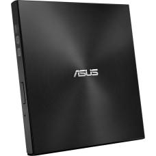 Asus SDRW 08U7M U DVD Writer
