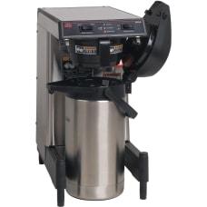 BUNN SmartWAVE 624 Cup Automatic Airpot