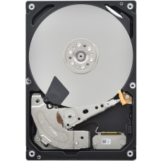 Toshiba N300 Internal Hard Drive 8TB