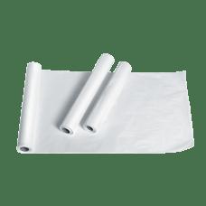 Medline Crepe Exam Table Paper 18
