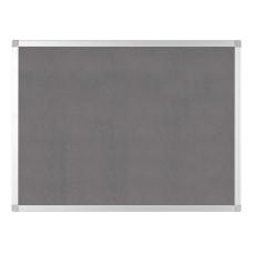 Bi silque Ayda Bulletin Board Fabric